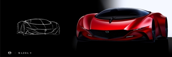 Skyactiv-G150: new equipment in Mazda's compact range
